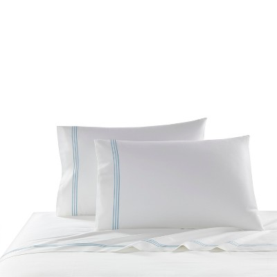 Strada Pillowcase Set - Kassatex