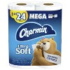 Charmin Ultra Soft Toilet Paper - image 4 of 4
