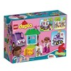 LEGO ® DUPLO®  Doc McStuffins Rosie 10605 - image 3 of 4