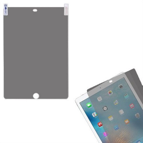 """MYBAT Clear LCD Screen Protector Film Cover For Apple iPad Pro 12.9"""" - image 1 of 1"""