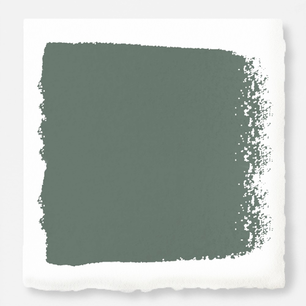 Interior Paint Satin Luxe - Gallon - Magnolia Home by Joanna Gaines