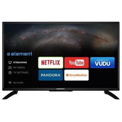 Element 32  Smart 720p 60Hz LED TV