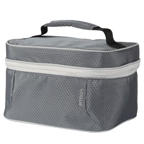 d1c61d464f04 Lunch Box - Gray - Embark™