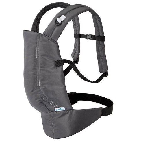 Evenflo Natural Fit Carrier - image 1 of 4