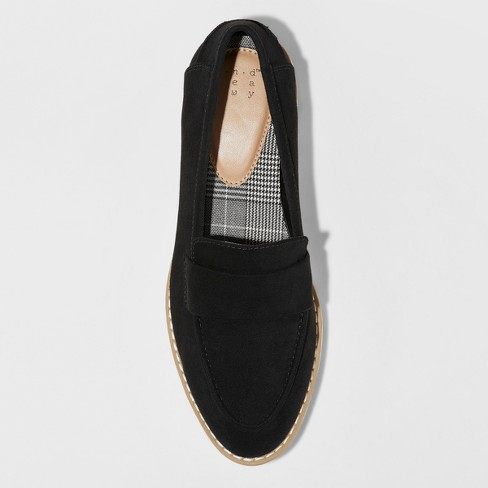 66425d211062 Women s Penny Loafers - A New Day™   Target