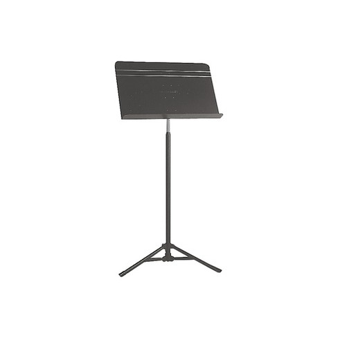 Manhasset Voyager Music Stand - image 1 of 1