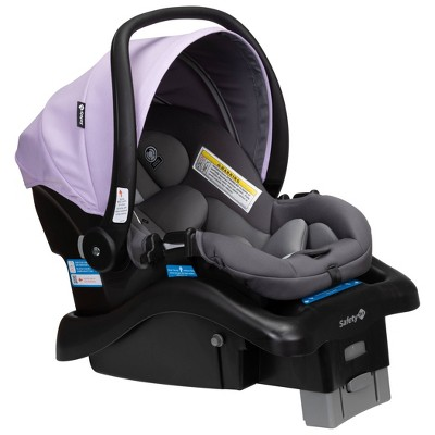 Safety 1st Onboard 35 LT Infant Car Seat - Wisteria Lane
