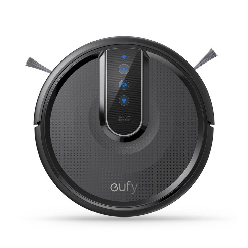 eufy by Anker RoboVac 35C Robot Vacuum - image 1 of 4