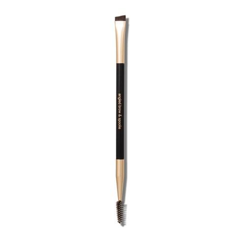 Sonia Kashuk™ Angled Brow Makeup Brush with Spoolie - image 1 of 2