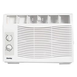 Danby 5000 BTU Window AC