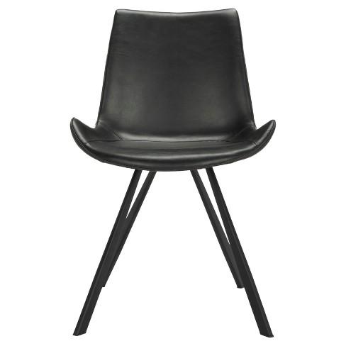 Prime Mid Century Modern Leather Chairs Interior Design Ideas Creativecarmelina Interior Chair Design Creativecarmelinacom