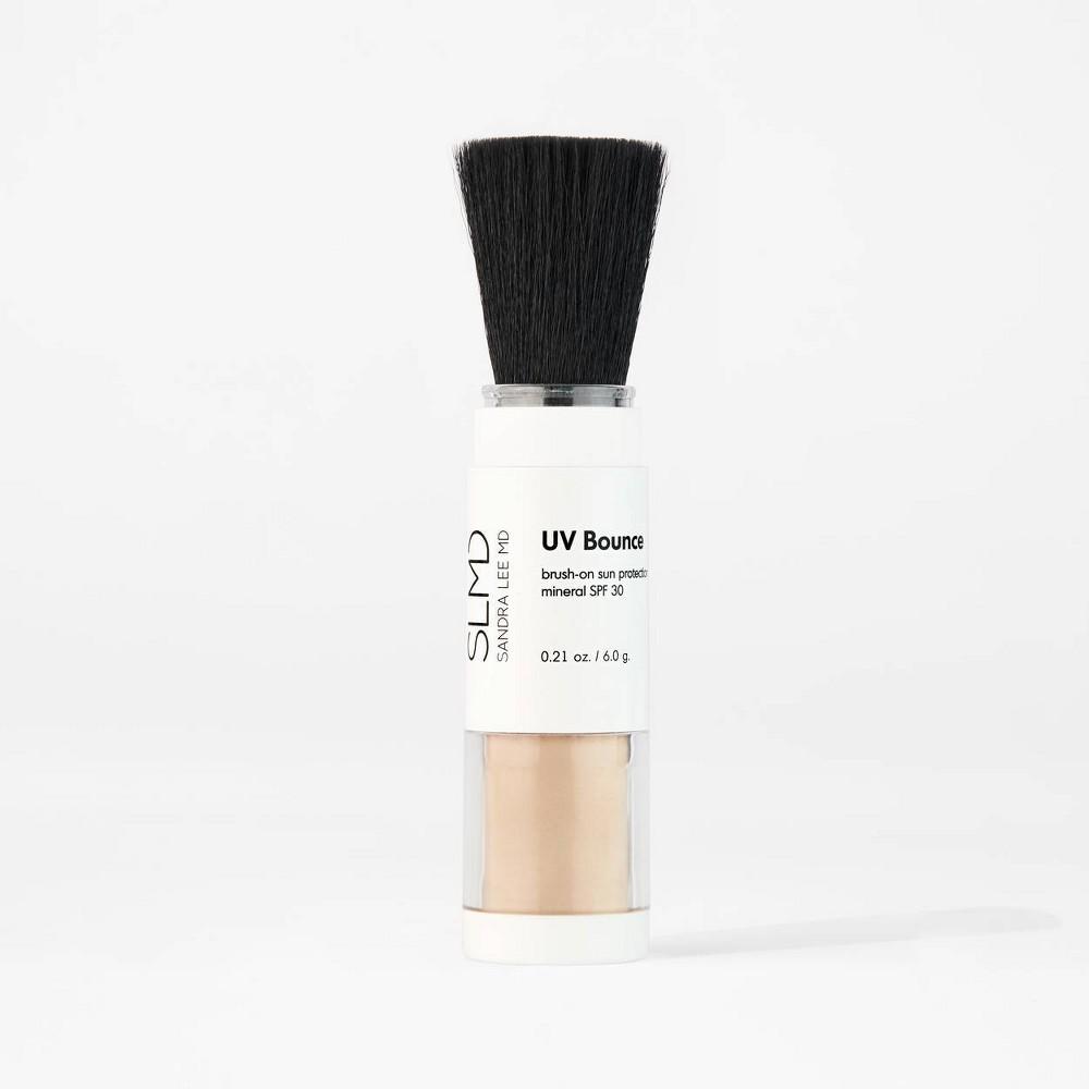 Image of SLMD Skincare UV Bounce - Shade 001 - SPF 30 - 0.21oz