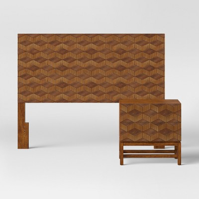 Tachuri Bedroom Collection - Opalhouse™