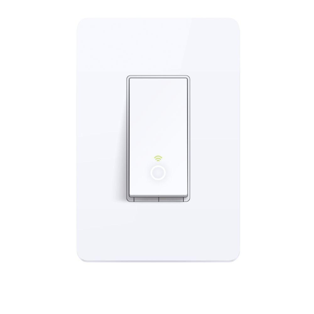 TP-Link Smart Wi-Fi Switch (HS200)