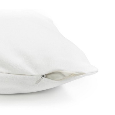Heather Dutton West End Blush Throw Pillow Pink - Deny Designs : Target