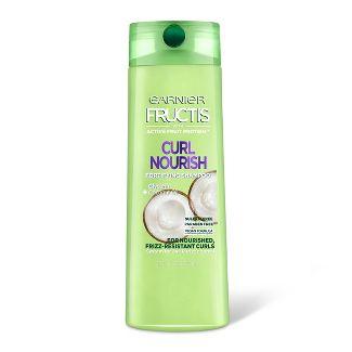 SheaMoisture Coconut & Hibiscus Curl & Shine Shampoo – 10 3