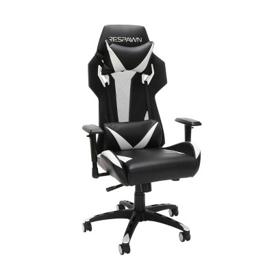 205 Racing Style Gaming Chair - RESPAWN