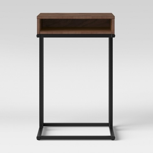 Loring Accent Table - Project 62™ - image 1 of 4