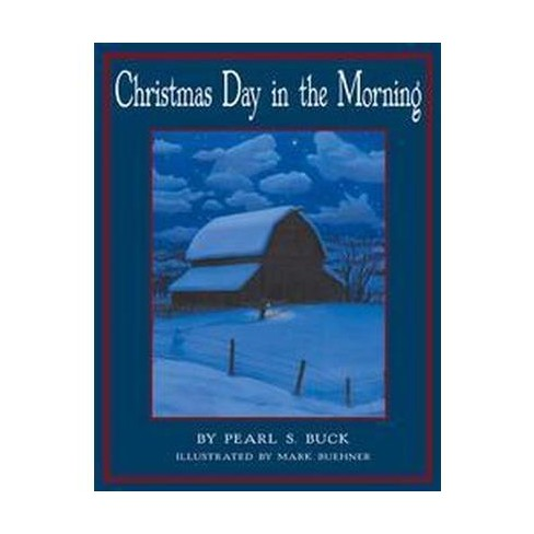 about this item - On Christmas Day In The Morning