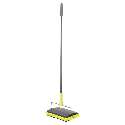 Wayclean All Surface Sweeper