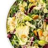 Asiago Kale Chopped Salad Kit - 10oz - Good & Gather™ - image 4 of 4