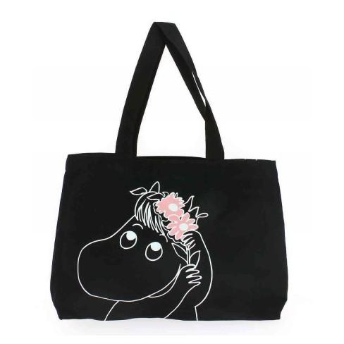Moomin Tote Bag (Accessory)   Target b4b3aad37e0d2