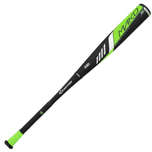 ebbb79133412 Easton Mako Xl Baseball Bat 2016   Target