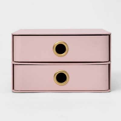 Set of 2 Paper Drawers - Project 62™