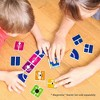 Junior Learning Magtronix Expansion Pack - image 3 of 4