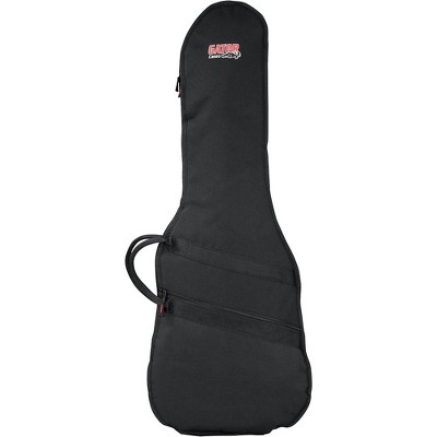 Gator GBE-ELECT Economy-Style Padded Electric Guitar Gig Bag