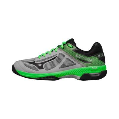Mizuno Men's Wave Exceed Sl Ac Tennis Shoe