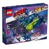 THE LEGO MOVIE 2 Rex's Rexplorer! 70835 - image 4 of 4
