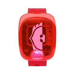 VTech PJ Masks Super Owlette Watch