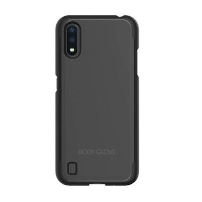 Body Glove Cadence Phone Case for Samsung Galaxy A01 - Black