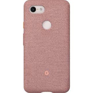 Google Pixel 3 XL Case - Pink Moon