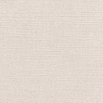 Linen Talc