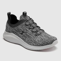 Men's S Sport by Skechers Aldin Relaxed Fit Sneakers - Gray