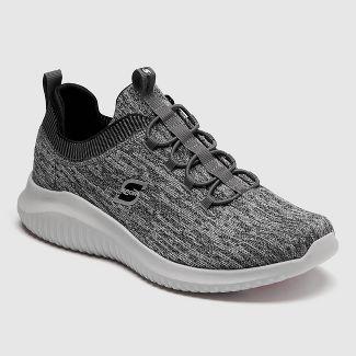 Men's S Sport by Skechers Aldin Relaxed Fit Sneakers - Gray 10