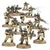 Warhammer Brood Brothers Miniatures Box Set - image 2 of 3