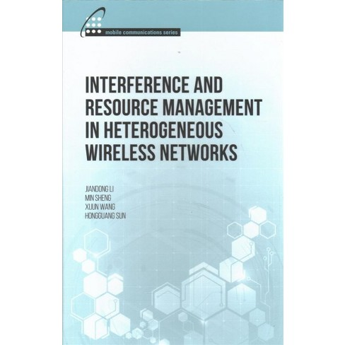 Interference And Resource Management In Target
