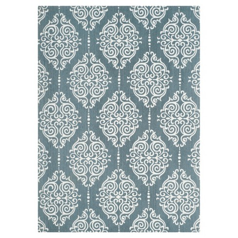 Payne Area Rug - Safavieh® - image 1 of 3