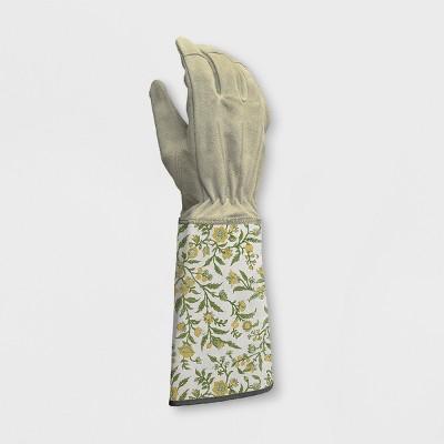 Gardening Gloves - Smith & Hawken™