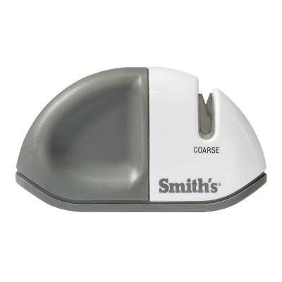 Smith's Easy Edge Grip Basic 1 Step Knife Sharpener