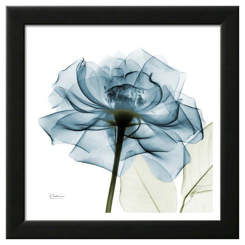 Art.com -Blue Rose - image 1 of 2