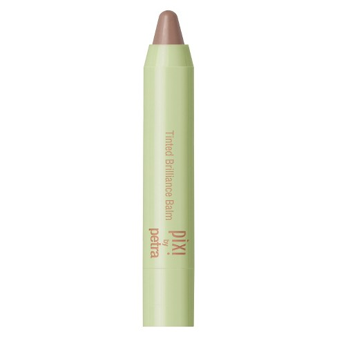 Pixi Tinted Brilliance Balm - image 1 of 5