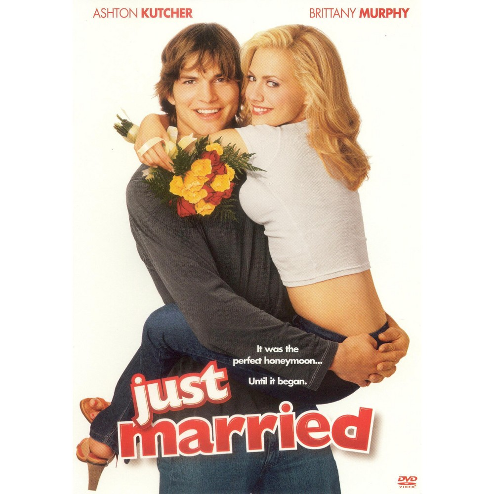 Just Married, Movies Just Married, Movies