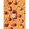Diet Snapple Peach Tea - 6pk/16 fl oz Glass Bottles - image 4 of 4