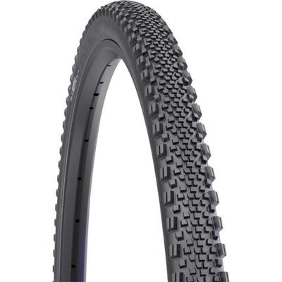 WTB Raddler Tire Tires