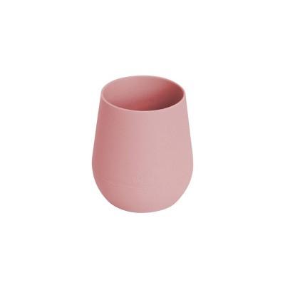 ezpz Tiny Cup - Blush - 2 fl oz