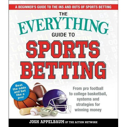 using r for sports betting